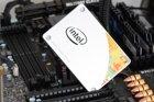 So sánh SSD Samsung 840 EVO và Intel 530 Series: Ổ cứng nào tốt hơn?