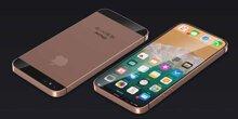 So sánh sự khác biệt giữa iPhone SE và iPhone SE 2 (dự kiến)
