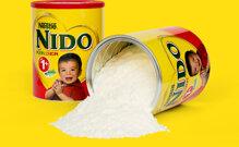 So sánh sữa Nido Kider 1+ với Physiolac số 3