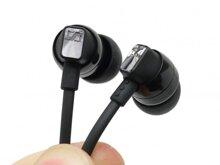So sánh tai nghe Sennheiser CX 3.00 và tai nghe Sony XBA- 1iP
