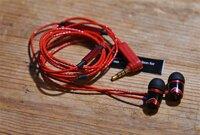 So sánh tai nghe SoundMagic E10s và tai nghe Sennheiser CX400 II