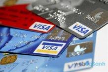So sánh thẻ tín dụng Visa Credit và thẻ ghi nợ Visa Debit