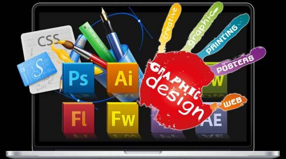 So sánh thông số kỹ thuật 6 laptop dành cho ngành thiết kế đồ họa