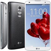 So sánh thông số kỹ thuật smartphone Samsung Galaxy S5 và LG Optimus G Pro 2 D838