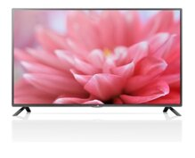 So sánh ti vi LED Sony KDL-60W600B và tivi 3D LED LG 60LB650T