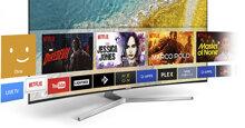 So sánh tính tiện lợi của smart tivi và tivi Box – Nên mua dòng sản phẩm nào ?