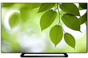 So sánh Tivi LED Samsung UA40H4200 và Tivi LED Toshiba 40L2450 (40 inch)