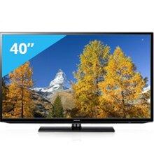So sánh Tivi LED Samsung UA40EH5000 40 inch và Tivi LED Samsung UA40F5100 40 inch