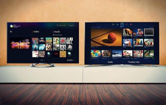 So sánh tivi LED và OLED: Chọn công nghệ màn hình nào cho gia đình?