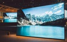 So sánh tivi Qled và Oled: Nên chọn mua màn hình nào