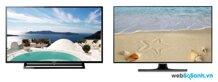 So sánh TiVi Sony KDL-48R470B và Samsung UA48H5552AKXXV