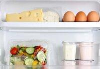 So sánh tủ lạnh giá rẻ Panasonic NR-BJ176SSVN và LG GN155SS