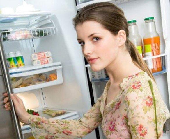 So sánh tủ lạnh ngăn đá trên và tủ lạnh ngăn đá dưới