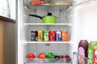 So sánh tủ lạnh Sanyo SR-261M và Panasonic NRBK346GSVN