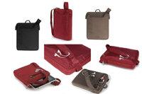 So sánh túi xách đeo chéo Netbook Tucano và túi xách Expanded