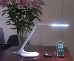 So sánh ưu nhược điểm của các loại đèn chiếu sáng