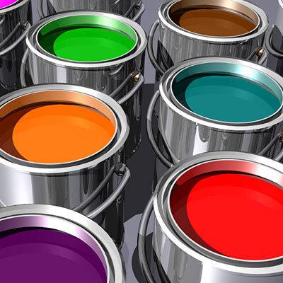 So sánh ưu nhược điểm của các loại sơn tường có mặt trên thị trường