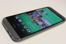 So sánh và tìm giá bán điện thoại HTC chính hãng mới nhất