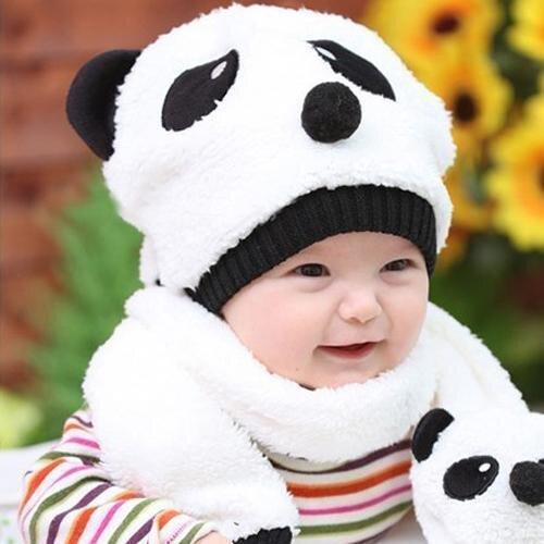 So sánh văn hóa chăm con của mẹ Nhật và mẹ Việt