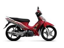 So sánh xe máy Honda Future và xe máy SYM Elegant