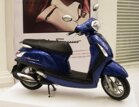 So sánh xe máy SYM Attila V và Yamaha Nozza Grande