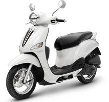 So sánh xe máy Yamaha Janus 125 và Yamaha Nozza
