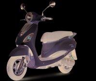 So sánh xe máy Yamaha Nozza và SYM Attila Venus 125