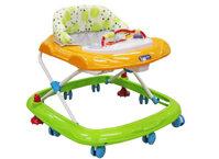 So sánh xe tập đi Lucky Baby với Happy Dino LXB170 - Xe tròn an toàn cho bé