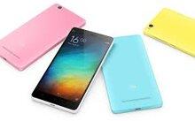So sánh Xiaomi Mi 4i và Bphone – Khi hiệu năng là chưa đủ