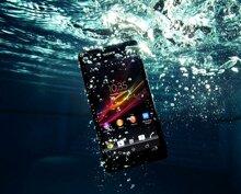 So sánh Xperia Z3 và iPhone 6: Khẳng định đẳng cấp