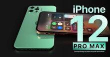 SỐC với mức giá iPhone 12 Pro Max xách tay dự đoán khi về Việt Nam