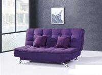 Sofa giường SG05 đem thiết kế sang trọng, hiện đại cho căn phòng của bạn