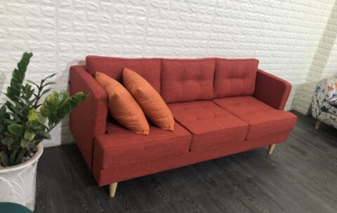 sofa-juno-european-co-tot-khong-gia-ban-the-nao-