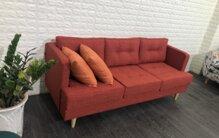 Sofa Juno European có tốt không? Giá bán thế nào?