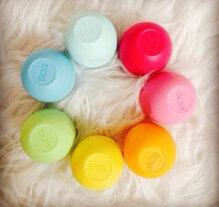 Son trứng EOS được chứng minh lành tính – Liệu nó có thực sự tốt