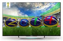 Sony Bravia Internet KDL42w700b- TV thông minh với thiết kế đẹp
