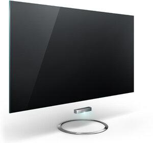 Sony Bravia KDL – 42W804 -42 inch Mọi thứ trước mắt bạn