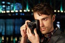 Sony Cyber-shot RX100 III: Sức mạnh của máy ảnh bỏ túi