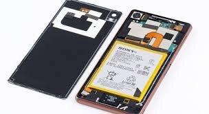 Sony ra mắt bản cập nhật sửa lỗi quá tải nhiệt trên Xperia Z3+