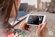 Sony Xperia C – Smartphone giá rẻ của Sony (Phần 2)