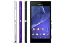 Sony Xperia M2 được cập nhật Android 4.4.2