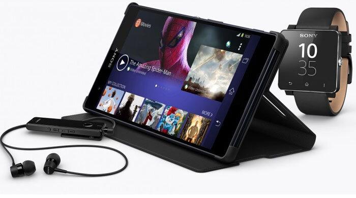 Sony Xperia T2 Ultra Dual chính thức về Việt Nam giá 9,9 triệu đồng