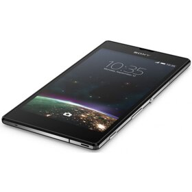 Sony Xperia T3 được bán tại Ấn Độ, tặng kèm vòng tay thông minh