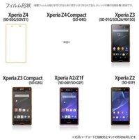 Sony Xperia Z4 Compact sẽ được giới thiệu vào ngày 13 tháng 5