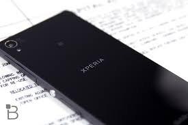 Sony Xperia Z5 sẽ dùng chipset Snapdragon 820, 4GB RAM và ra mắt vào tháng 9