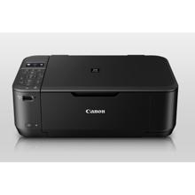 Đánh giá máy in Canon Pixma MG 4270
