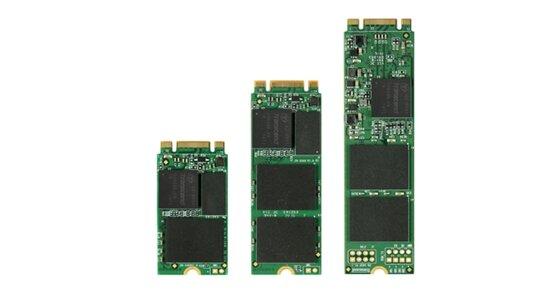 SSD M2 SATA là gì? Có mấy loại ổ SSD M2 SATA?