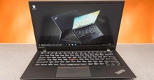 Lý do bạn nên 'cưới' ngay một em laptop Lenovo Thinkpad