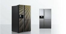 So sánh điểm khác biệt giữa tủ động và tủ lạnh hiện nay