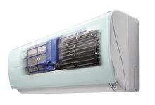 Sử dụng điều hòa Panasonic inverter phải đúng cách mới tiết kiệm điện